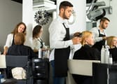 Hairdresser Business in Surfers Paradise