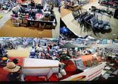 Shop & Retail Business in Lavington