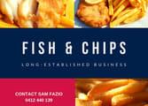 Takeaway Food Business in Bibra Lake