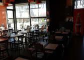 Restaurant Business in Bendigo