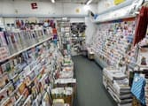 Newsagency Business in Vaucluse