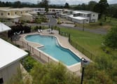 Management Rights Business in Gympie
