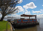 Leisure & Entertainment Business in Mulwala