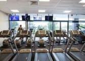 Sports Complex & Gym Business in Benowa