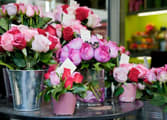 Home & Garden Business in Bentleigh