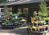 Garden & Household Business in Whittlesea
