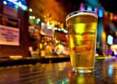 Bars & Nightclubs Business in Hughesdale
