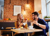 Food, Beverage & Hospitality Business in WA