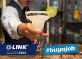 Bars & Nightclubs Business in Docklands