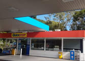 Service Station Businesses for Sale in Australia