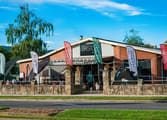 Food, Beverage & Hospitality Business in Myrtleford