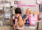 Clothing & Accessories Business in Stanthorpe