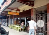 Food, Beverage & Hospitality Business in Newtown