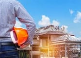 Real Estate Business in Melbourne
