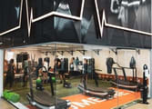 Sports Complex & Gym Business in Cairns