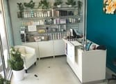 Beauty Products Business in Narraweena