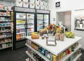 Food & Beverage Business in Greensborough