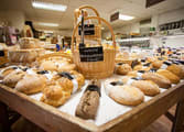 Bakery Business in Boronia