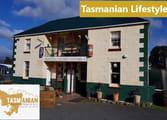 Hotel Business in Gretna