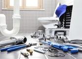 Repair Business in WA