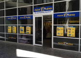 Transport, Distribution & Storage Business in St Kilda