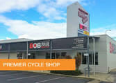 Accessories & Parts Business in Coffs Harbour