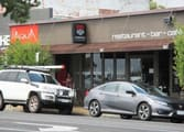 Food, Beverage & Hospitality Business in Dromana
