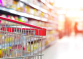 Supermarket Business in St Kilda
