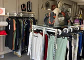 Clothing & Accessories Business in Lilydale