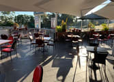 Food, Beverage & Hospitality Business in Nelson Bay