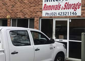 Truck Business in Kiama