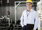 Industrial & Manufacturing Business in Caloundra West