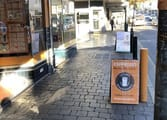 Cafe & Coffee Shop Business in Launceston