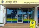 Office Supplies Business in Strathpine