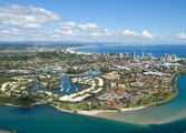 Management Rights Business in Tweed Heads South