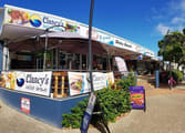 Food, Beverage & Hospitality Business in Caloundra