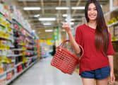 Supermarket Business in Campbellfield