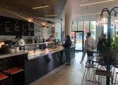 Shop & Retail Business in Richmond