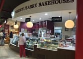 Cafe & Coffee Shop Business in Keilor East