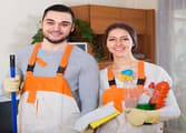 Cleaning Services Business in Cheltenham