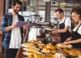 Food, Beverage & Hospitality Business in East Melbourne