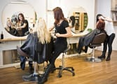 Beauty Salon Business in Sandringham