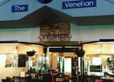 Food, Beverage & Hospitality Business in Batemans Bay