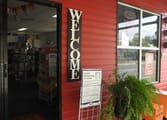 Grocery & Alcohol Business in Mount Larcom