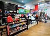 Entertainment & Technology Business in Cessnock
