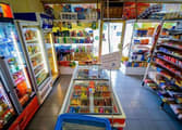 Convenience Store Business in Bentleigh East