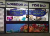 Restaurant Business in Perth