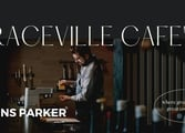 Cafe & Coffee Shop Business in Graceville
