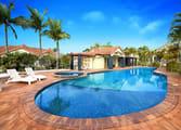 Resort Business in Robina