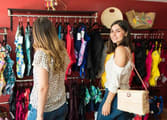 Shop & Retail Business in Tully